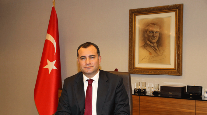 Gezi'den Sonra Yeni Türkiye – Cumhuriyet Gazetesi, 2013