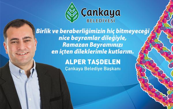 Bayram04072016