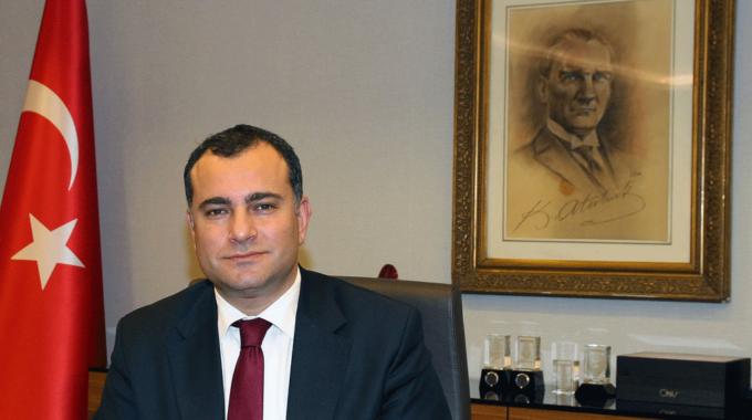 Kurtuluşun Yolu, Mustafa Kemal'in Yoludur… Alper Taşdelen – Politikyol, 28 Temmuz 2016