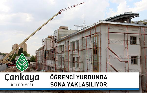 Yurt08082016 S