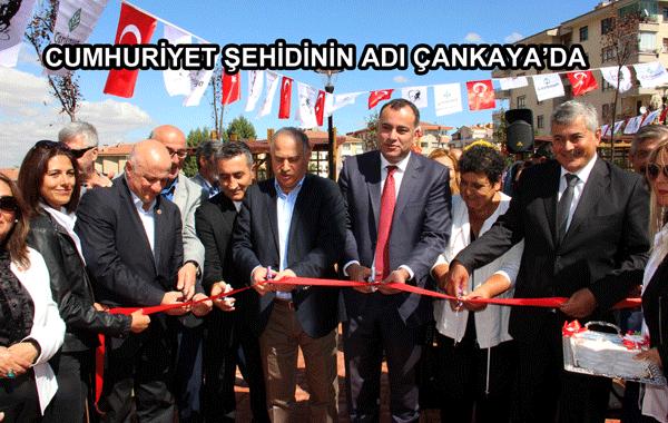 Cankaya 24092016 L
