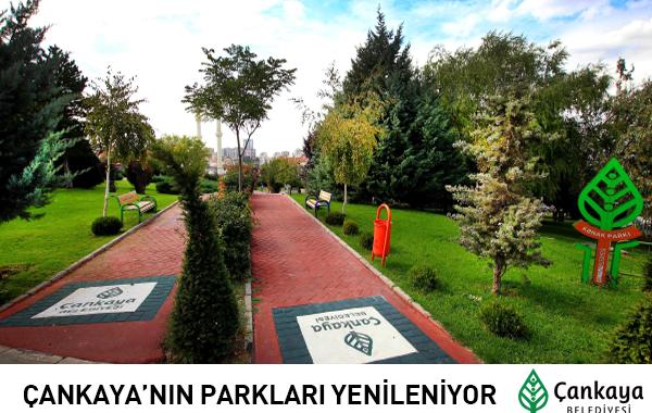 Web Park