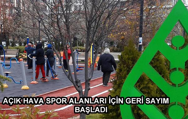 Spor 05112016 H