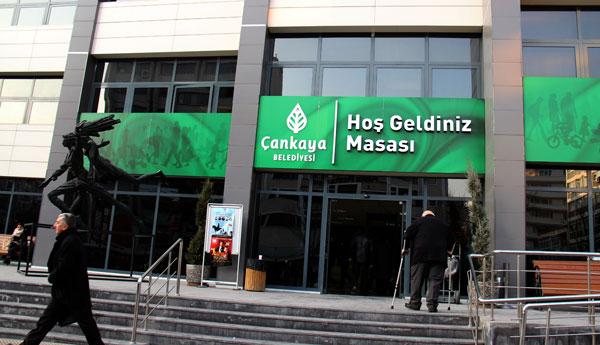 Hosgeldiniz 31122016 B