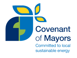Thumb 11 27 8 11 27 8 Covenant Of Mayors