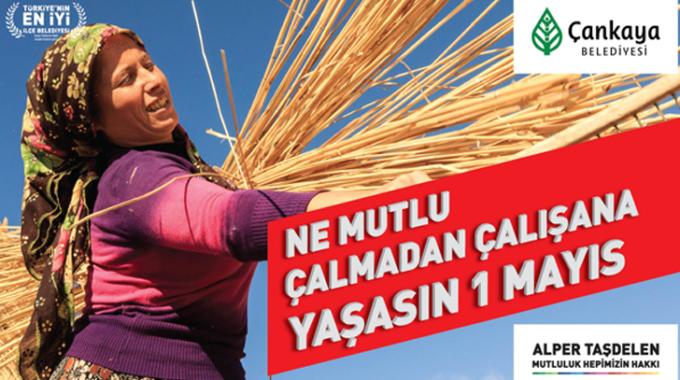 CANBEL 1 Mayis Calismalar2 01