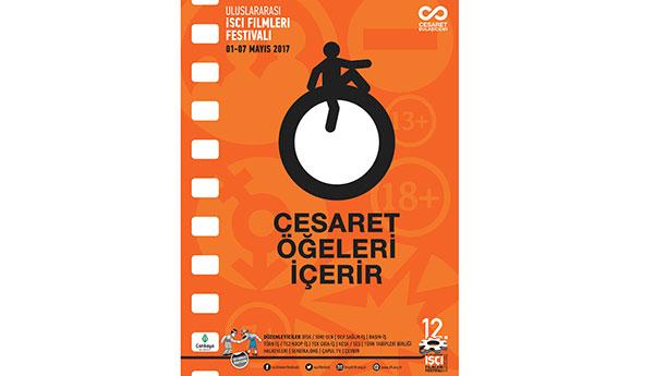Film 28042017 B
