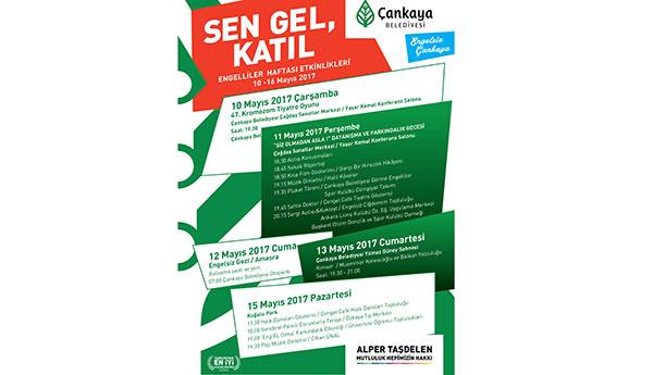 Engelliler 09052017 A