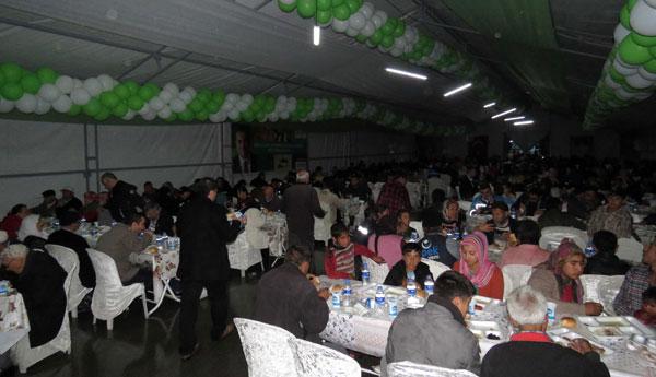 Iftar28052017 A