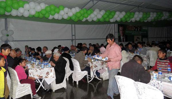 Iftar28052017_b