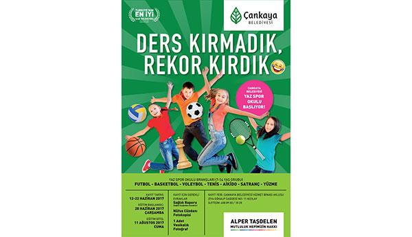 Spor 02062017 A