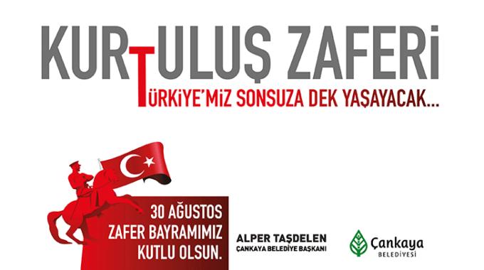 Zafer25082017 A