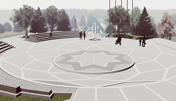 Anitpark3