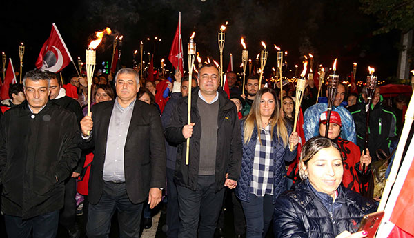 Cumhuriyet 30102017 A