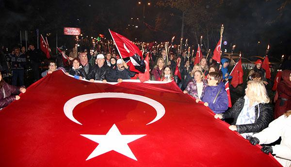Cumhuriyet_30102017_b