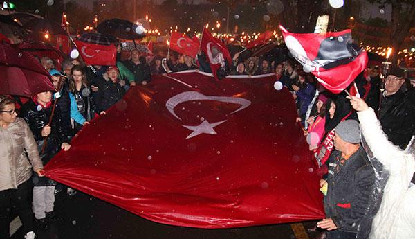 Cumhuriyet_30102017_c