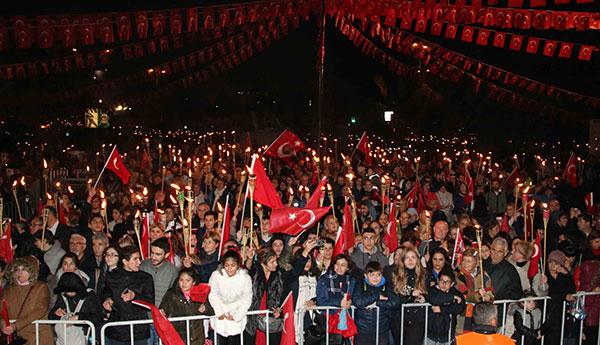 Cumhuriyet_30102017_i