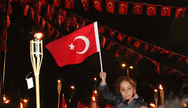 Cumhuriyet_30102017_l