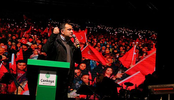 Cumhuriyet_30102017_m