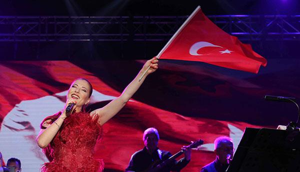 Cumhuriyet_30102017_o