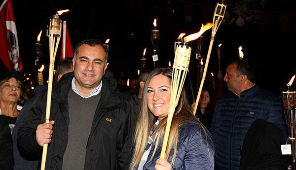Cumhuriyet_30102017_r