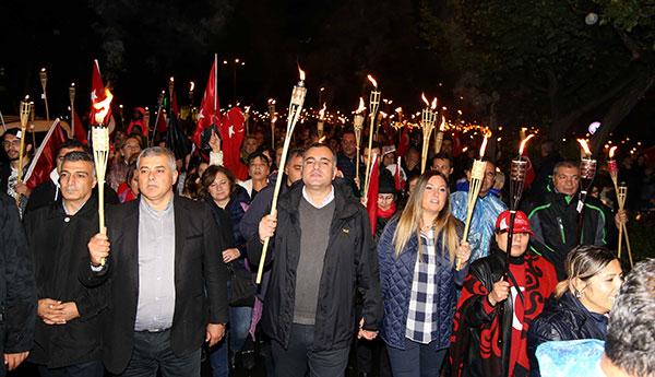 Cumhuriyet_30102017_s