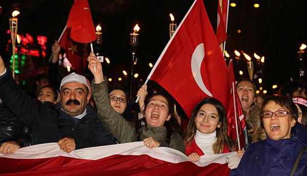 Cumhuriyet_30102017_t