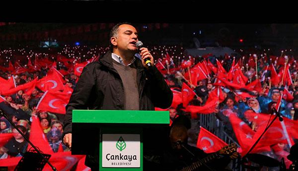 Cumhuriyet_30102017_v
