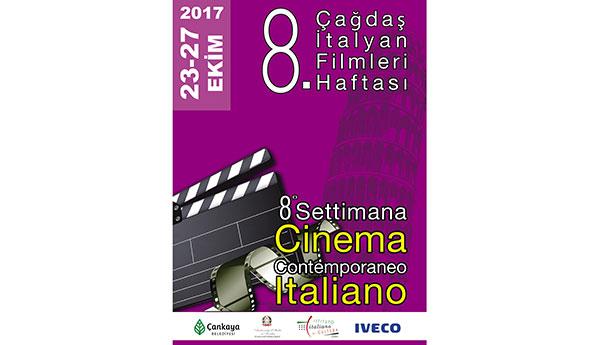 Italyan 20102017 B