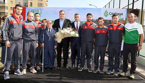 Spor_20102017_b
