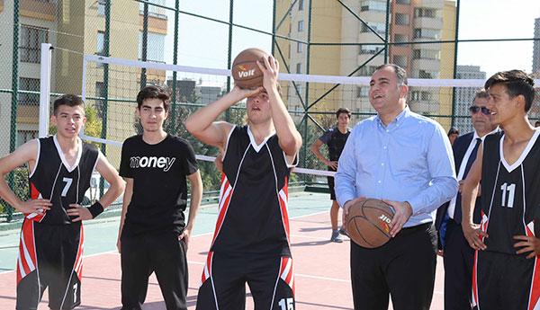 Spor_20102017_g