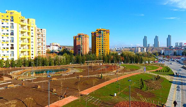 Cavcav_23112017m