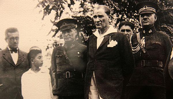 Ataturk_28122017b