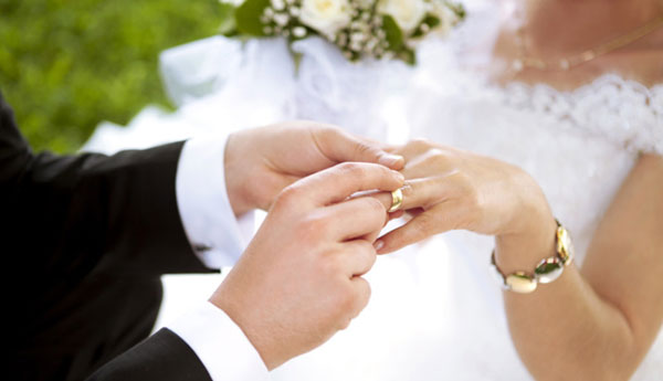 Evlilik06012018a