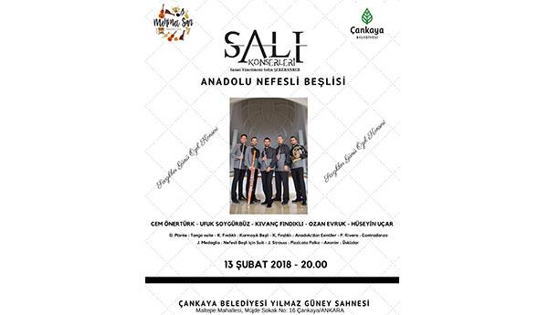 Sanat30012018d