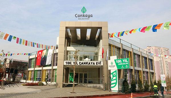Cankaya_15052018c