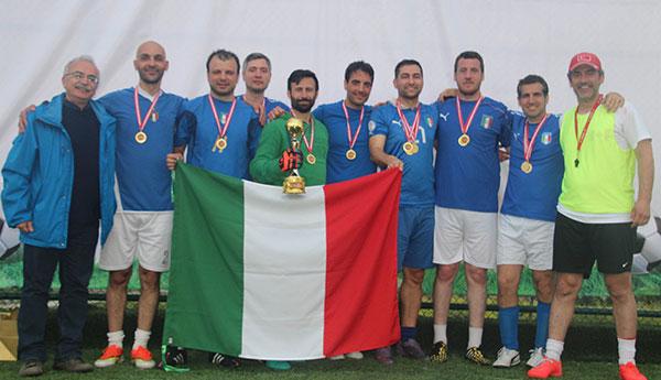 Italya 14052018b