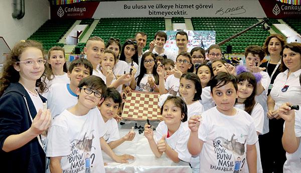 Turnuva_28052018g