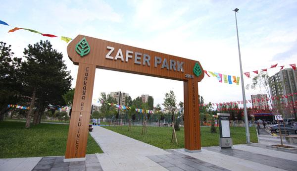 Zafer 06052018n