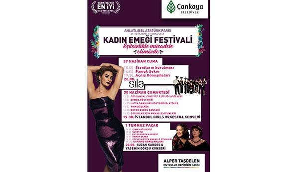 Festival 21062018a