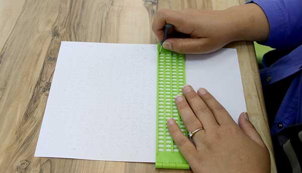 Braille3