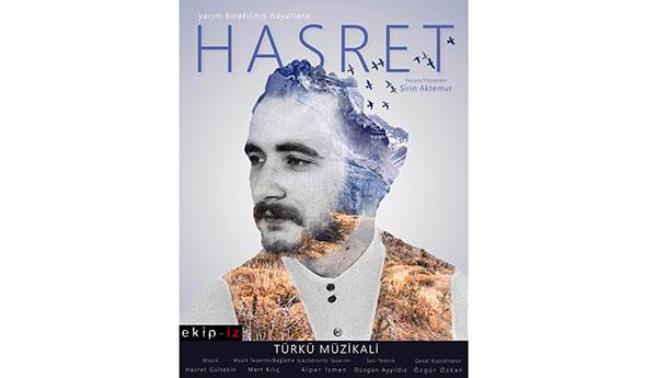 Hasret 02072018a