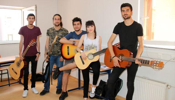 Gitar040818 C
