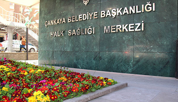 Saglik_15082018c