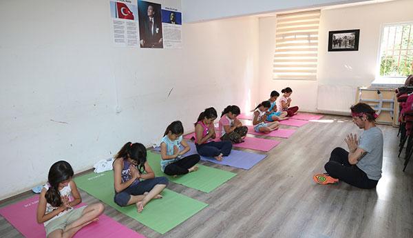 Yoga_060818b