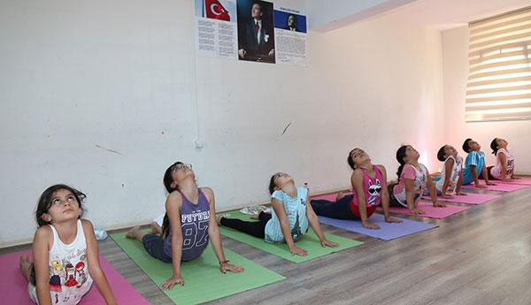 Yoga_060818c