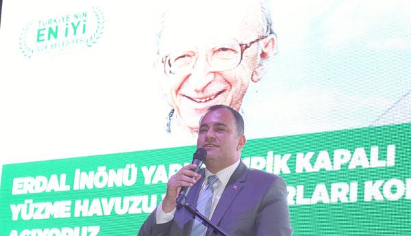 Havuz090918d