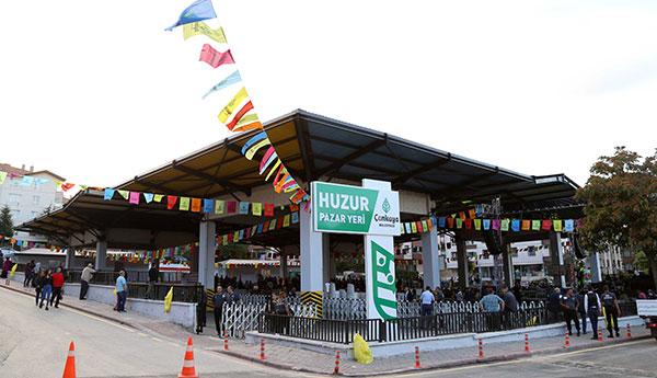 Huzur170918i