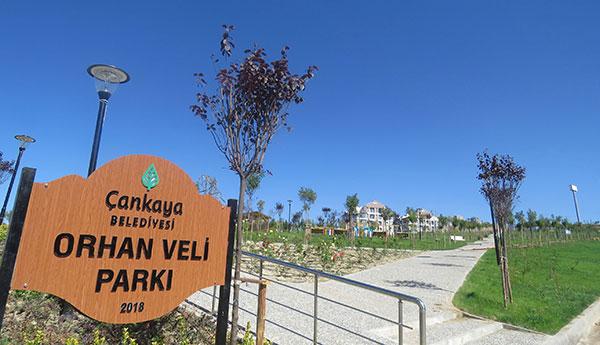 Kanik260918a