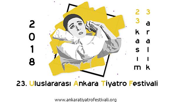 Cankaya311018d